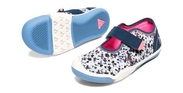 AW17, Chloe, Pair, Product, Star Dust Blue