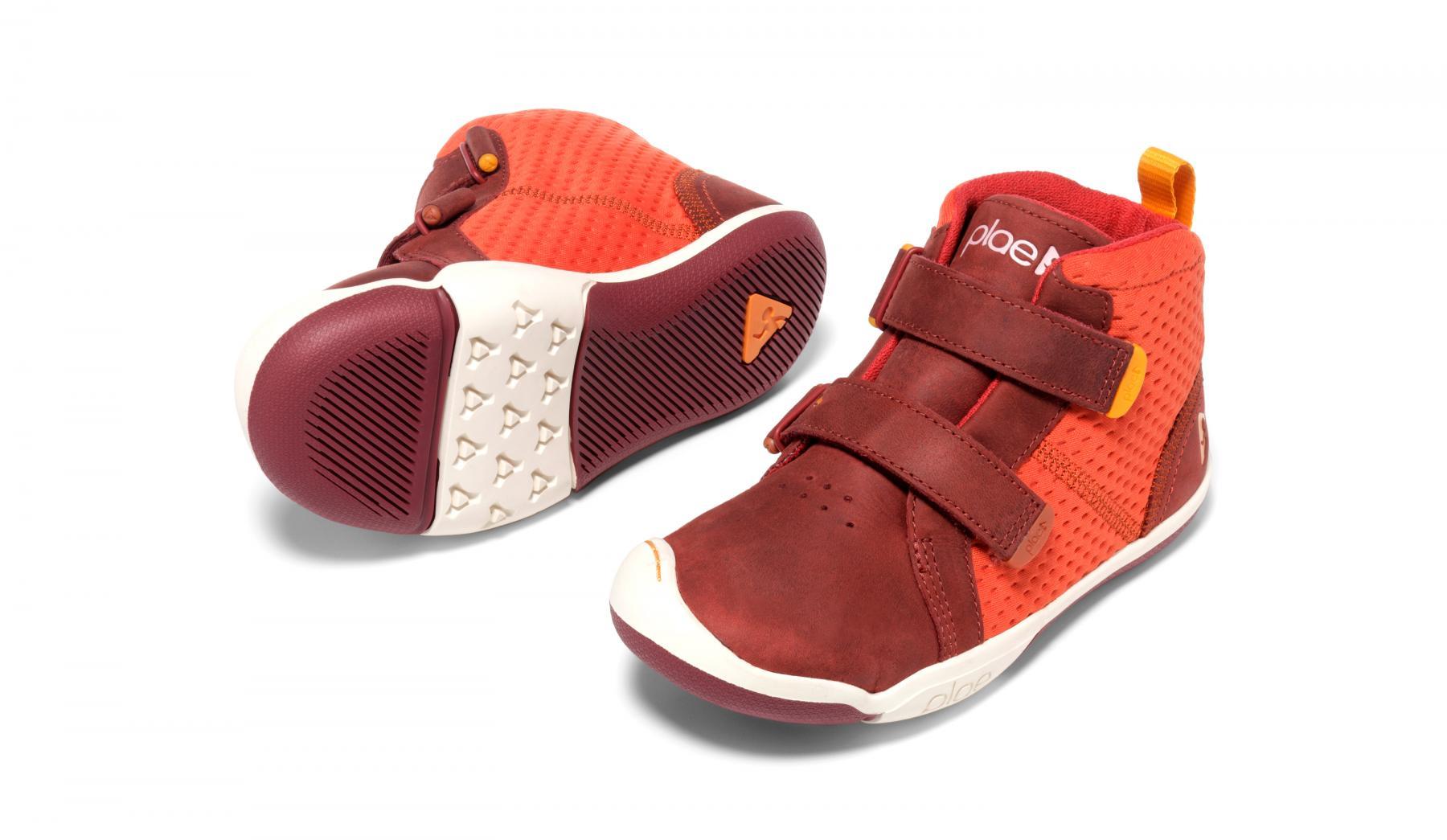 Max_Offworld_Red_Orange_pair