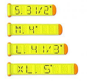 tab-size