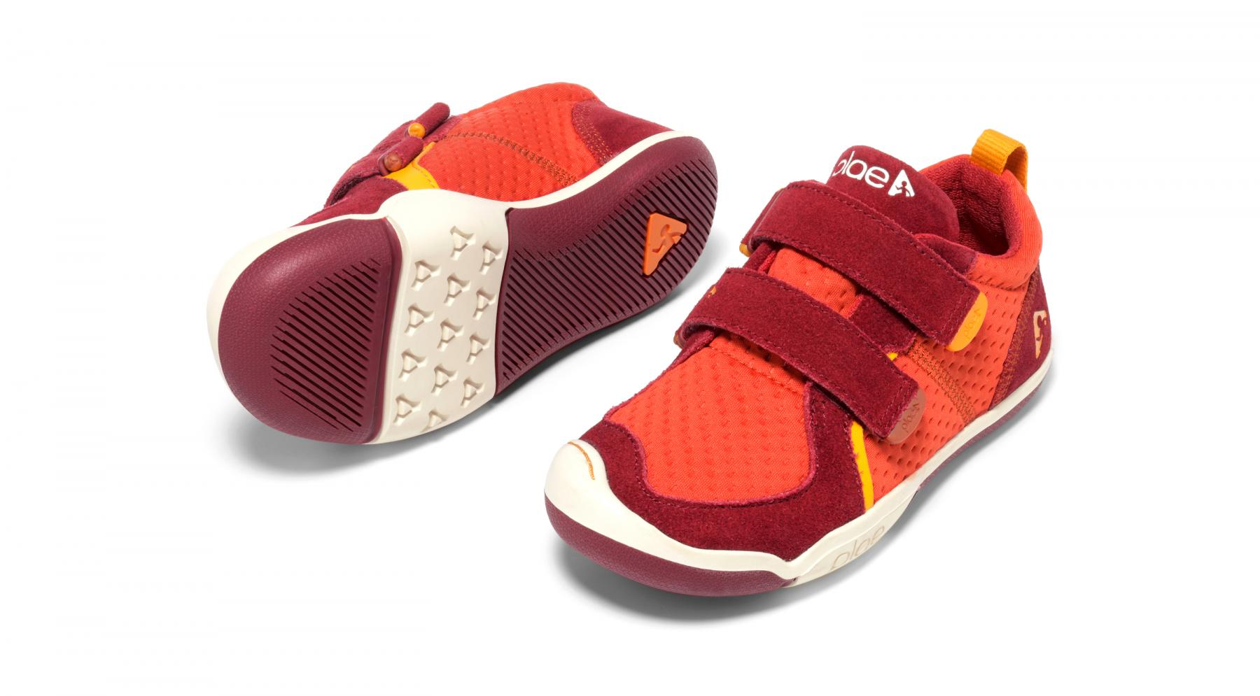 Ty_Offworld_Red_Orange_pair