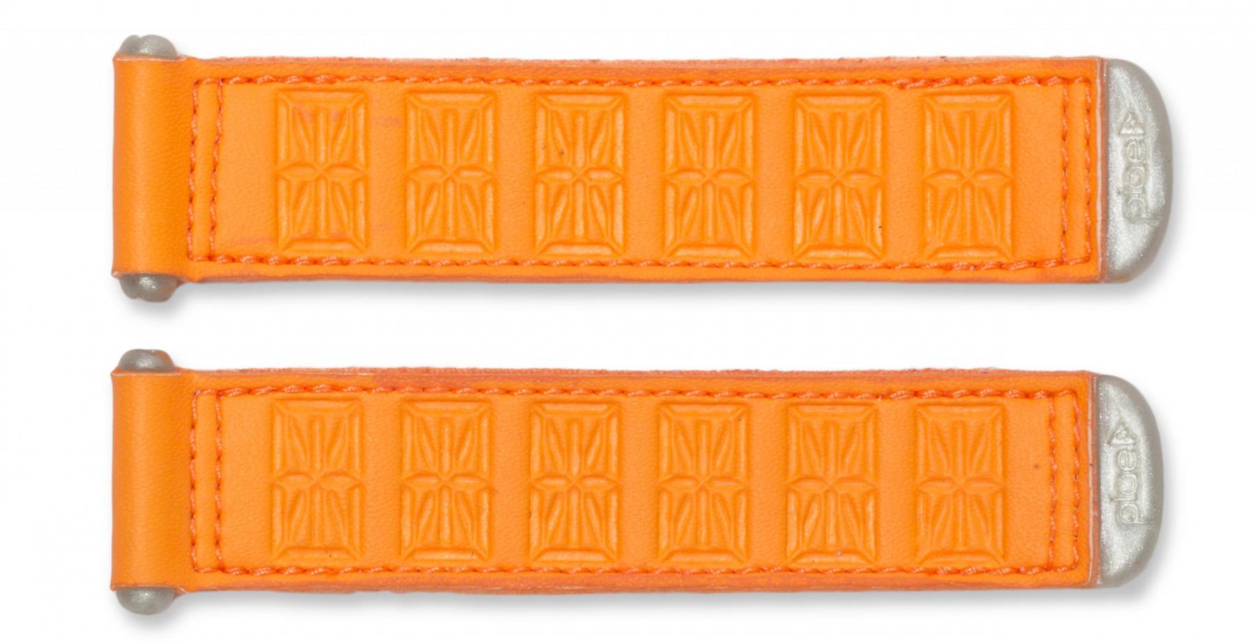 lcd-neon-orange