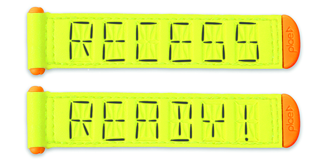 lcd-neon-yellow-recess-ready