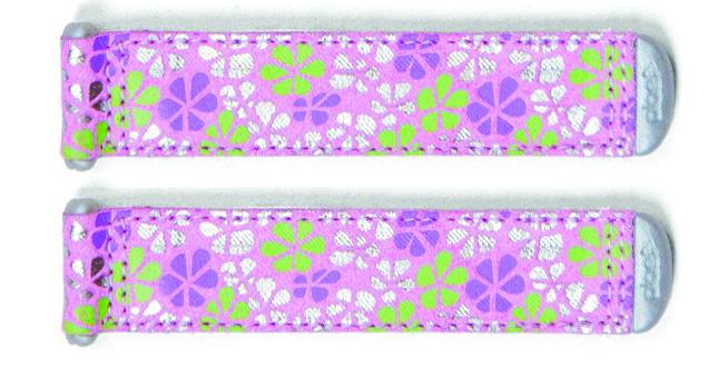 metallic-flower-pink