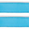 neon-fluo-blue