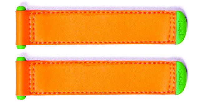 neon-fluo-orange