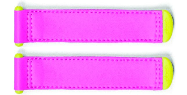 neon-fluo-pink