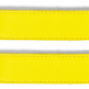 neon-fluo-yellow