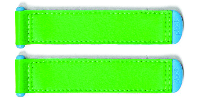 neon-kelly-green
