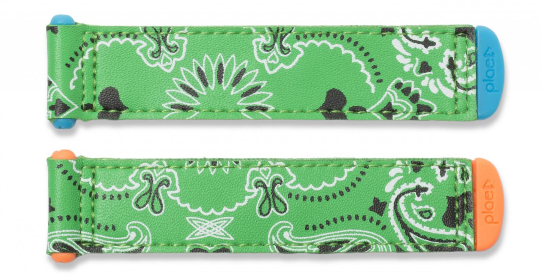 paisley-plae-green