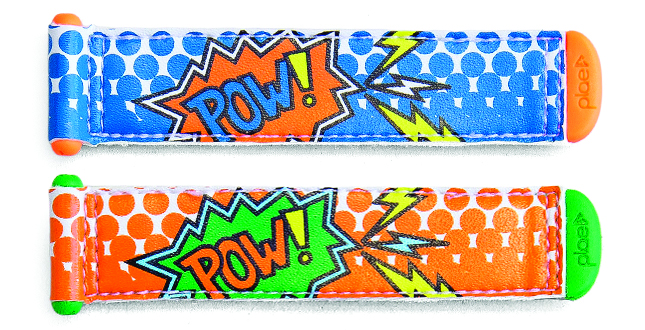 pow-orange-blue