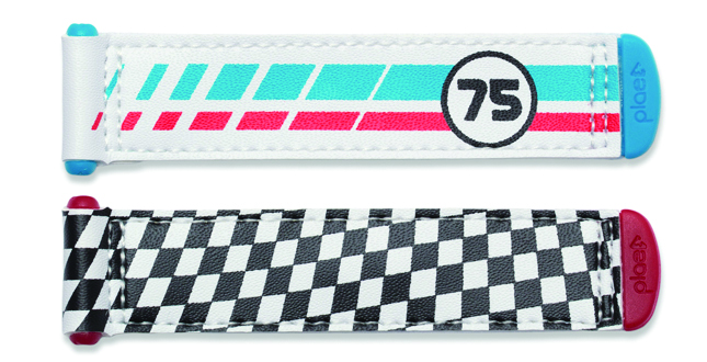 racin-stripes