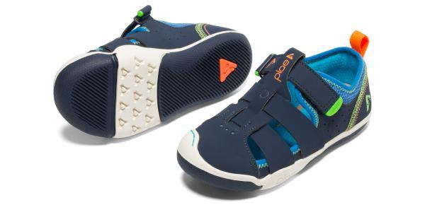 sam_2-0_navy_pair