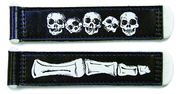 skull_and_bones_flipped