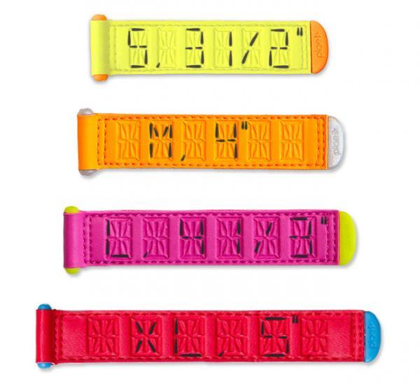 tab-sizes
