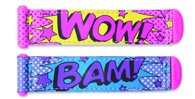 wow!-bam!